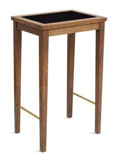Wright & Smith No. 1 side table