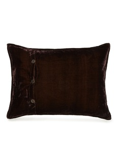 Wright & Smith Ular cushion cover