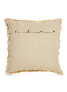 Wright & Smith Auntie cushion cover