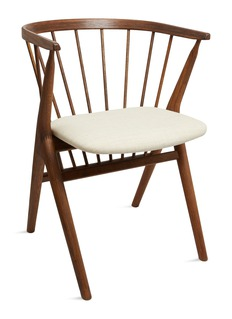 Wright & Smith No. 8 dining and lounge chair