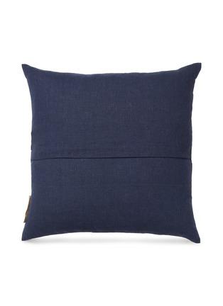 - WRIGHT & SMITH - Botany cushion cover