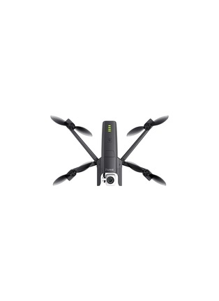 Main View - Click To Enlarge - PARROT - Anafi drone