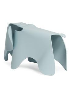 Vitra Eames Elephant stool – Blue