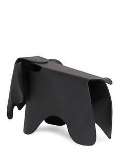 Vitra Eames Elephant stool – Deep Black