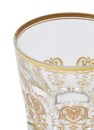 Detail View - Click To Enlarge - BACCARAT - Harcourt Empire tumbler