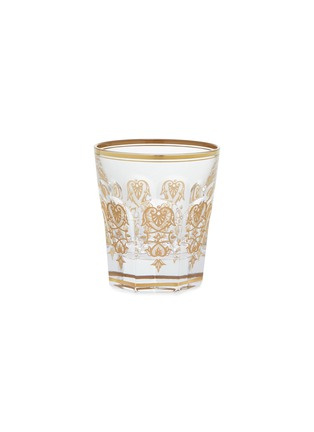 Main View - Click To Enlarge - BACCARAT - Harcourt Empire tumbler