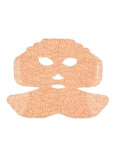 NANNETTE de GASPÉ Youth Restoring Techstile™ Treatment for the Face