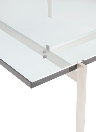 Detail View - Click To Enlarge - Republic of Fritz Hansen - PK61™ coffee table