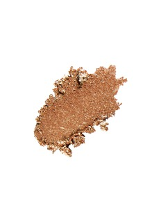Hourglass Scattered Light Glitter Eyeshadow – Foil