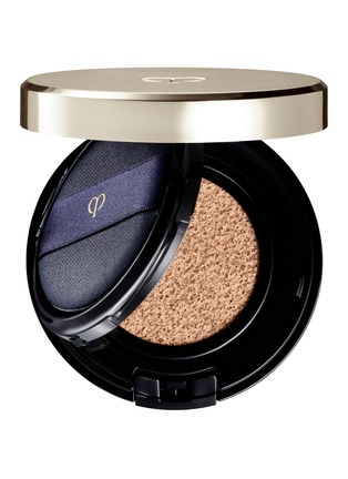 Main View - Click To Enlarge - CLÉ DE PEAU BEAUTÉ - Radiant Cushion Foundation SPF25 PA+++ – O30