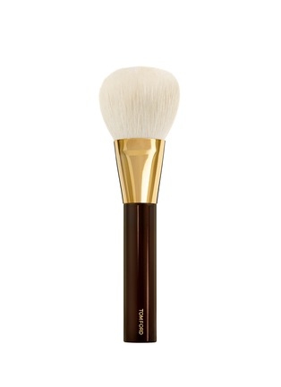 Main View - Click To Enlarge - TOM FORD BEAUTY - Bronzer Brush 05