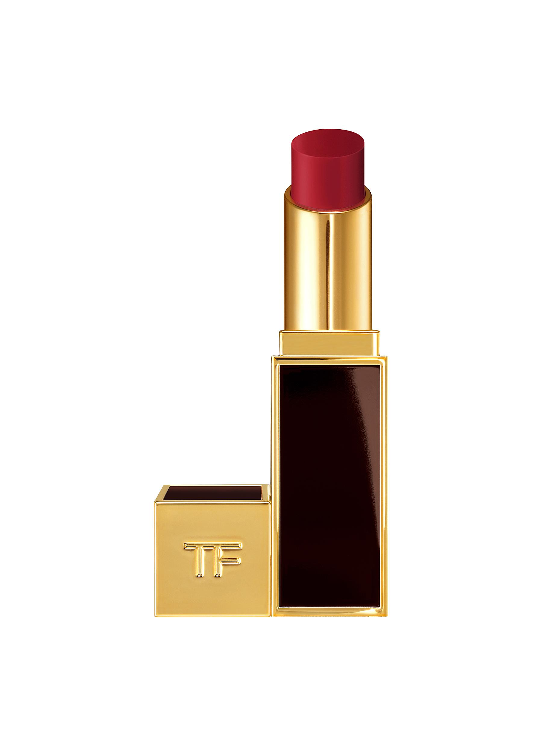 74111a7b4dbf Main View - Click To Enlarge - Tom Ford Beauty - Lip Color Satin Matte –