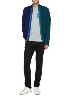 PS Paul Smith Stretch skinny jeans
