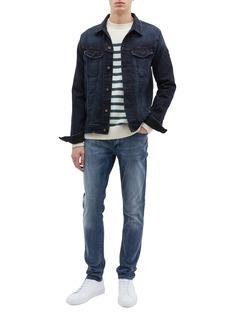DENHAM 'Amsterdam' denim jacket