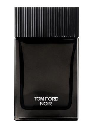 Main View - Click To Enlarge - Tom Ford Beauty - TOM FORD Noir Eau de Parfum 100ml