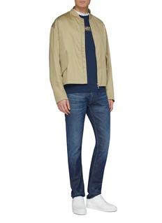 DENHAM 'Razor' skinny jeans