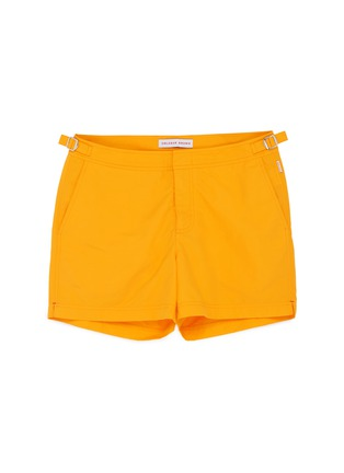 Main View - Click To Enlarge - ORLEBAR BROWN - 'Setter' swim shorts