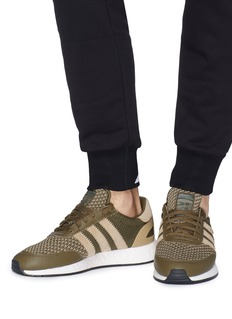 10280 'I-5923' knit boost™ sneakers