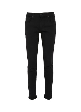 Main View - Click To Enlarge - J BRAND - 'Tyler Taper' slim fit jeans