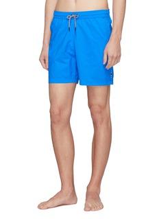 DANWARD 'Milos' swim shorts