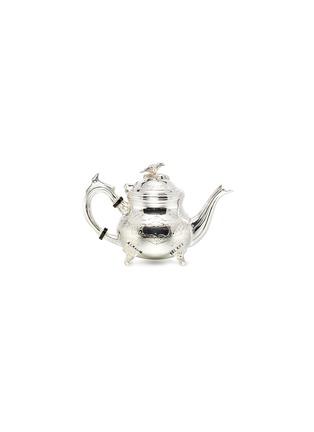 Main View - Click To Enlarge - FORTNUM & MASON - Louis Phillipe baby teapot