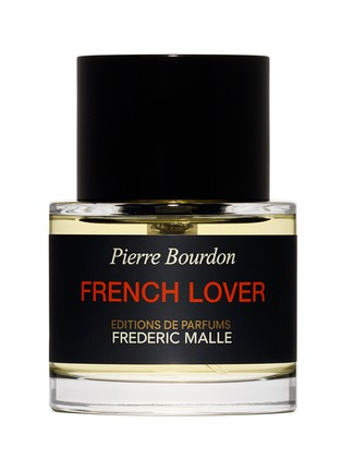 Main View - Click To Enlarge - FRÉDÉRIC MALLE - French Lover Eau de Parfum 50ml