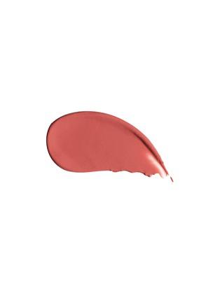 - TATCHA - Cherry Blossom Silk Lipstick