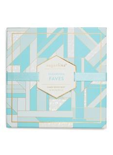 sugarfina Sugarfina Faves 8-piece bento box