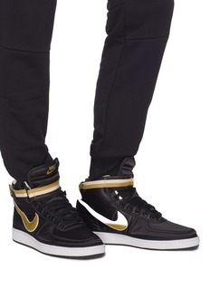 Nike 'Vandal High Supreme QS' sneakers