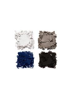 Shiseido Essentialist Eye Palette – 04 Kaigan Street Waters