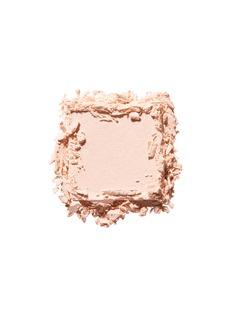 Shiseido InnerGlow CheekPowder – 01 Inner Light