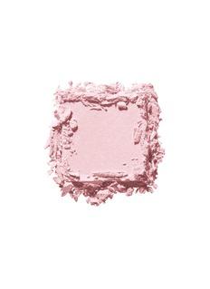 Shiseido InnerGlow CheekPowder – 10 Medusa Pink