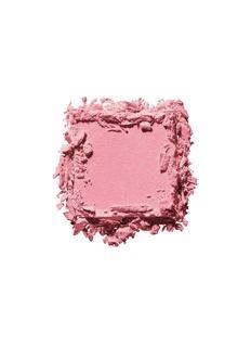 Shiseido InnerGlow CheekPowder – 02 Twilight Hour