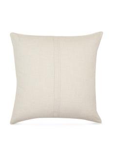 Cjw Shoegoals giant cushion