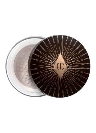 Main View - Click To Enlarge - CHARLOTTE TILBURY - Charlotte's Genius Magic Powder – 1 Fair
