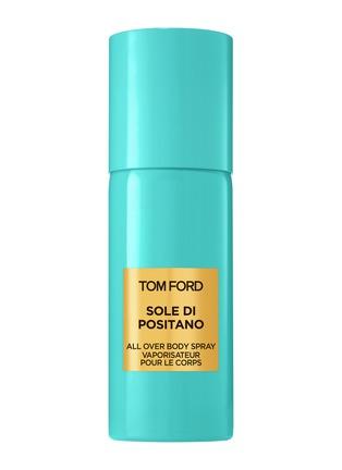 6a3fa91510f0 Tom Ford Beauty Beauty - Shop Online
