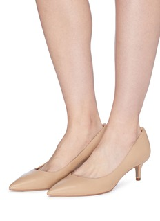 Sam Edelman 'Dori' leather pumps