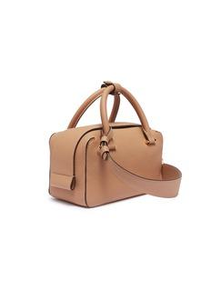 Delvaux 'Cool Box Mini' leather bag