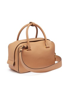 Delvaux 'Cool Box MM' leather bag