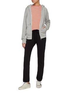 James Perse 'Genie'  Supima® cotton sweatpants