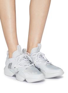 Reebok '3D OP. Lite' sneakers