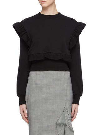 9825547c5a9b MSGM Women - Clothing - Shop Online