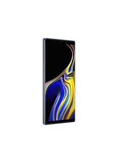 Samsung Galaxy Note9 512GB –Ocean Blue