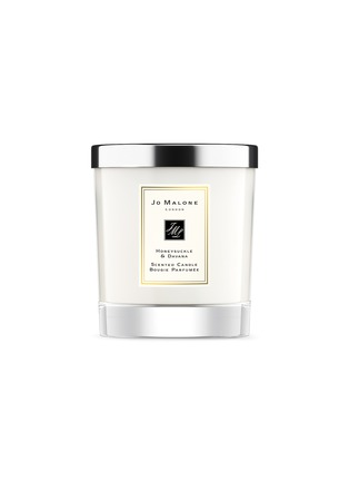 Main View - Click To Enlarge - Jo Malone London - Honeysuckle & Davana Home Candle 200g