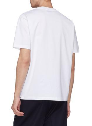 - Anna Beam - Graphic print unisex T-shirt