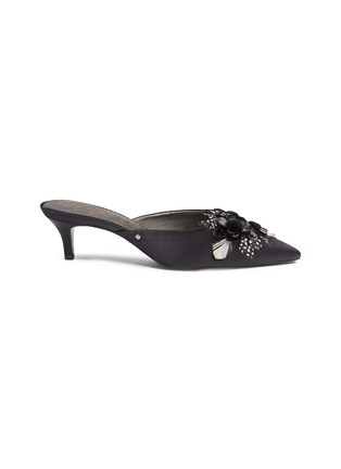 fe0dbcde1d90f Sam Edelman Women - Low Heels - Shop Online