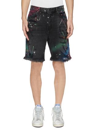 09d4783f7196 Men Jeans   Online Designer Shop   Lane Crawford