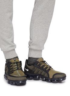 Nike 'Air Vapormax Run Utility' water-repellent sneakers