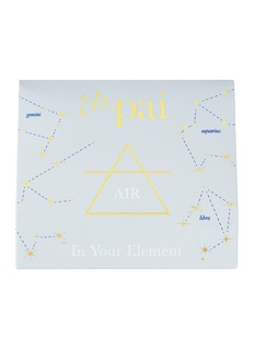 Pai Air: In Your Element Gift Set