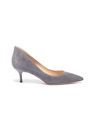 16a27dd814d Gianvito Rossi Women - Shop Online